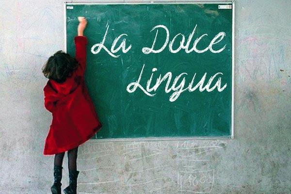 Italiano per Stranieri- Italian Language Course