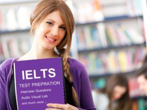 Corso di Preparazione per l'esame IELTS