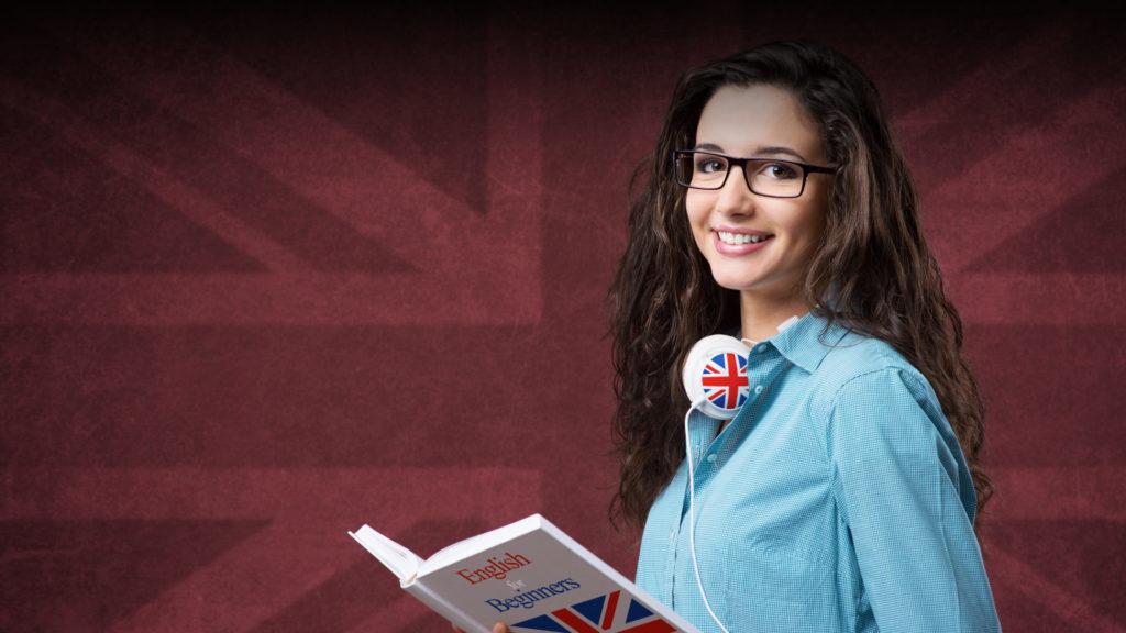 corsi inglese milano, corso inglese milano
