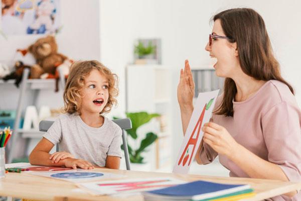 Corsi Inglese per Bambini , corso inglese bambini milano
